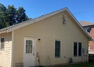 Short Sale in Oklahoma City 73103 NW 26TH ST - Property ID: 6336808985