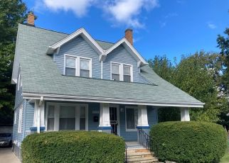 Short Sale in Cleveland 44110 E 187TH ST - Property ID: 6336811602