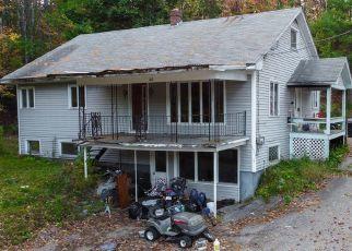 Short Sale in Greene 04236 N DAGGETT HILL RD - Property ID: 6336820803