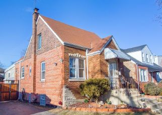 Short Sale in Chicago 60638 S NATCHEZ AVE - Property ID: 6336826494