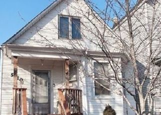 Short Sale in Cicero 60804 W 29TH ST - Property ID: 6336827363