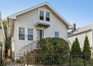 Short Sale in Chicago 60634 W ADDISON ST - Property ID: 6336828237