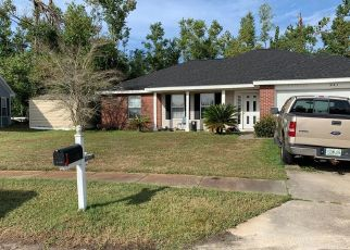 Short Sale in Panama City 32404 HANNOVER CIR - Property ID: 6336844896