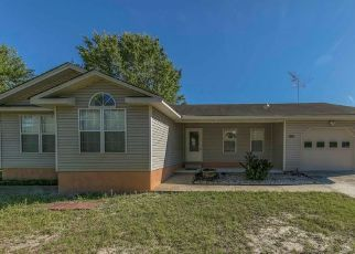 Short Sale in Wewahitchka 32465 OCKLAWAHA RD - Property ID: 6336847966