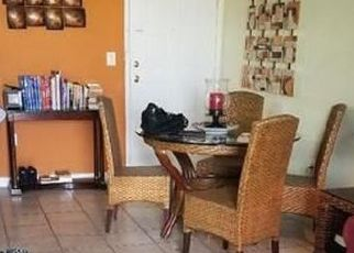 Short Sale in Miami 33126 NW 7TH ST - Property ID: 6336850129
