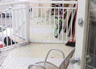 Short Sale in North Miami Beach 33160 BISCAYNE BLVD - Property ID: 6336853200