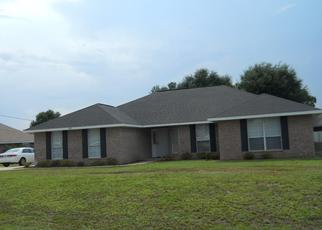 Short Sale in Crestview 32536 TITANIUM DR - Property ID: 6336856267