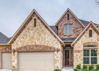 Short Sale in Mckinney 75071 MAPLEWOOD DR - Property ID: 6336873350