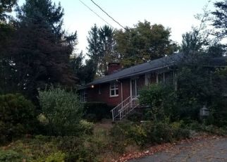 Short Sale in Succasunna 07876 CHESLER SQ - Property ID: 6336878615