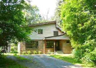 Short Sale in Schenectady 12304 WATT ST - Property ID: 6336883425