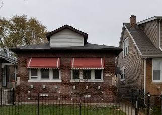 Short Sale in Chicago 60619 S WOODLAWN AVE - Property ID: 6336891306