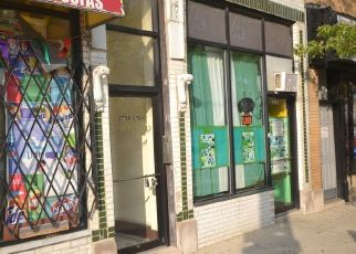 Short Sale in Chicago 60647 W FULLERTON AVE - Property ID: 6336892625