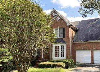 Short Sale in Atlanta 30331 MONTCALM DR SW - Property ID: 6336895246