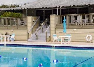 Short Sale in Jensen Beach 34957 NE WAX MYRTLE WAY - Property ID: 6336901831