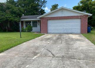 Short Sale in Daytona Beach 32117 WILLIAMSBURG DR - Property ID: 6336902252