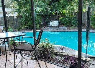 Short Sale in Clearwater 33764 FAIRFIELD DR - Property ID: 6336903575