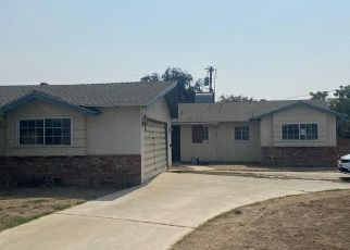Short Sale in Bakersfield 93309 RENO AVE - Property ID: 6336905772