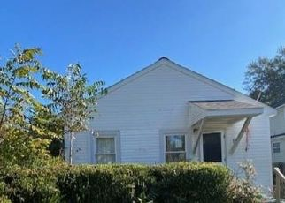 Short Sale in Portsmouth 23702 SAMPSON PL - Property ID: 6336912330