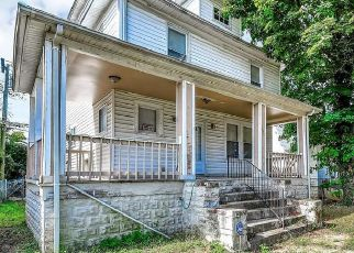 Short Sale in Baltimore 21215 SAINT CHARLES AVE - Property ID: 6336920206