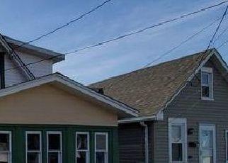 Short Sale in Wildwood 08260 W DAVIS AVE - Property ID: 6336924148