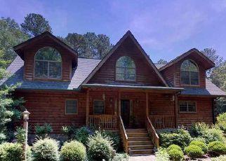 Short Sale in Henderson 27537 QUEENS LN - Property ID: 6336928991