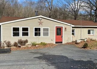 Short Sale in Aberdeen 21001 TOWER RD - Property ID: 6336932484