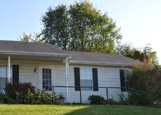 Short Sale in Reading 19609 HALSEY AVE - Property ID: 6336943876