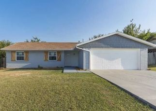Short Sale in Lawton 73505 NW WELCO AVE - Property ID: 6336947365