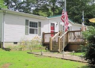 Short Sale in Todd 28684 BETSY CIR - Property ID: 6336950886