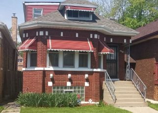 Short Sale in Chicago 60620 S MARSHFIELD AVE - Property ID: 6336965776