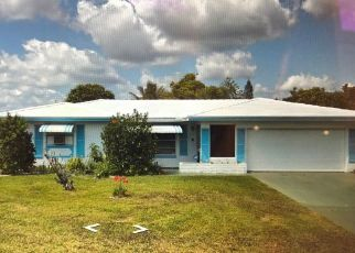 Short Sale in Fort Lauderdale 33321 NW 70TH AVE - Property ID: 6336975395