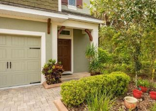 Short Sale in Lithia 33547 BAYBERRY VIEW DR - Property ID: 6336976719