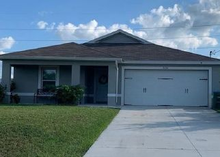 Short Sale in Cape Coral 33993 NW 24TH TER - Property ID: 6336980660