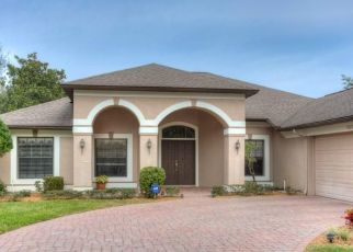 Short Sale in Valrico 33596 CEDAR CAY CIR - Property ID: 6336982857