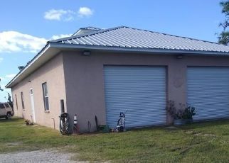 Short Sale in Sarasota 34240 OAKFORD RD - Property ID: 6336984602