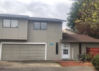 Short Sale in Portland 97230 NE GRAHAM ST - Property ID: 6336993357