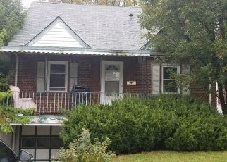 Short Sale in Cincinnati 45237 LILLIAN DR - Property ID: 6337012630