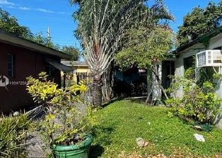 Short Sale in Miami 33147 NW 82ND ST - Property ID: 6337020511