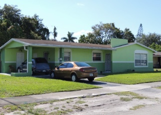 Short Sale in Opa Locka 33056 NW 22ND CT - Property ID: 6337027973