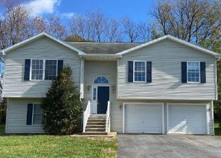 Short Sale in Martinsburg 25405 GOOD DR - Property ID: 6337036725