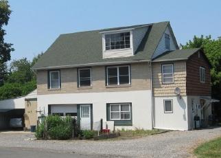Short Sale in Somerville 08876 US HIGHWAY 22 - Property ID: 6337049415