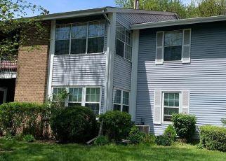 Short Sale in North Brunswick 08902 PENNSYLVANIA WAY - Property ID: 6337051608