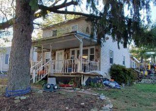 Short Sale in Harrisburg 17113 SUMMIT ST - Property ID: 6337052933