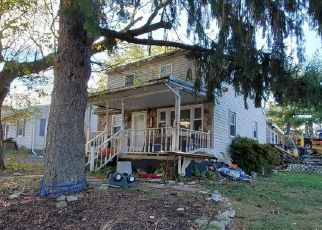 Short Sale in Harrisburg 17113 SUMMIT ST - Property ID: 6337052933