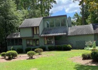 Short Sale in Rocky Mount 27804 SHORT SPOON CIR - Property ID: 6337054681