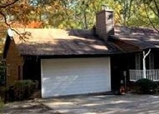 Short Sale in Lusby 20657 SOUNDINGS RD - Property ID: 6337084456