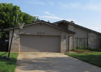 Short Sale in Oklahoma City 73162 NW 109TH ST - Property ID: 6337100671