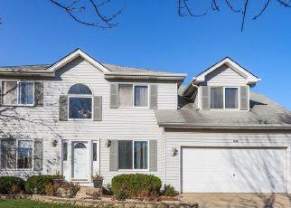Short Sale in Bolingbrook 60490 MESA DR - Property ID: 6337114685