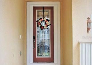 Short Sale in Orlando 32827 KENSINGTON ROW CT - Property ID: 6337120369