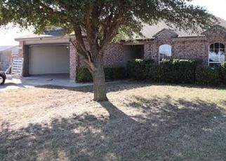 Short Sale in Killeen 76549 GALLOP DR - Property ID: 6337136578